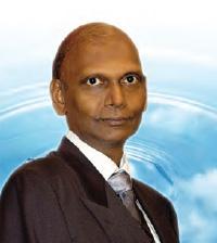 Mr. Chandra Mohan S/O Rethnam