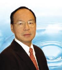 Mr. Gn Hiang Meng