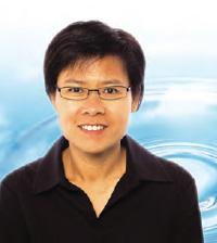 Ms. Mak Bang Mui